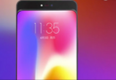 Lenovo Z5 Pro with Snapdragon 845, 6.5-inch Bezel-less Display