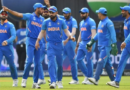 Celebrity react to India's exit from the ICC CWC 2019
