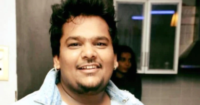 Salman Khan's 'Ready' co-actor Mohit Baghel Passes Away at 26